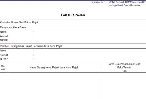 Faktur_pajak