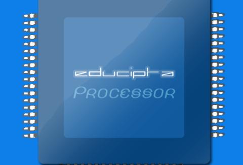 Educipta_Processor