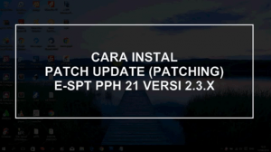 Patch_update_PPh_pasal-21
