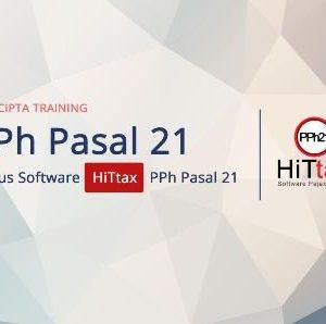 Workshop_Tamplate_PPh21