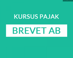 Program-Educipta-Brevet-AB