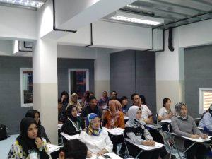 Educipta - in house training pajak altama