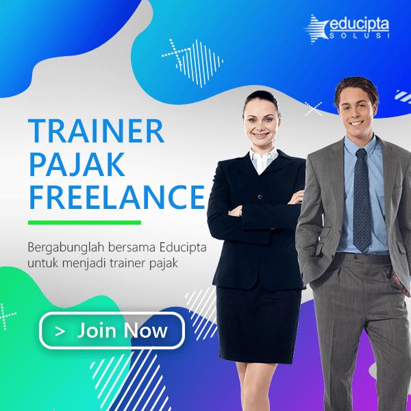 Educipta_Trainer_Freelance_Square