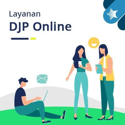 Educipta - Layanan Mitra DJP PJAP Pajak 2020