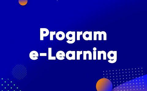 Produk Educipta - Program e-learning